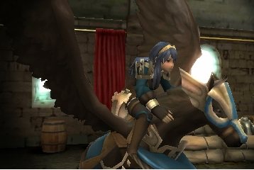 File:FE13 Dark Flier (Lucina).png