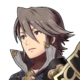 FE14 Lazward Portrait (Small)