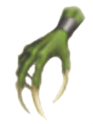 File:★Devil Claw.png