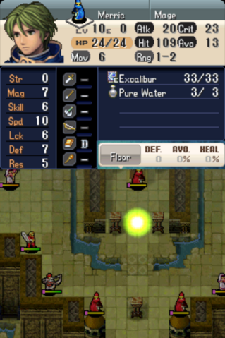 File:Rescue (FE12 Animation Still).png