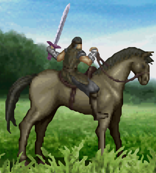 File:Ruffian battle.png
