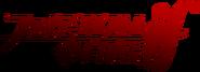 FEF Birthright JP logo