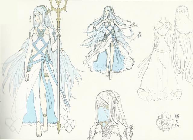 File:Azura Concept Art2.png