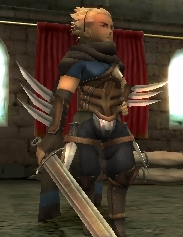 File:FE13 Assassin (Vaike).png