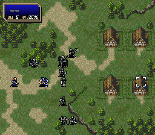 File:FE5 Village.png