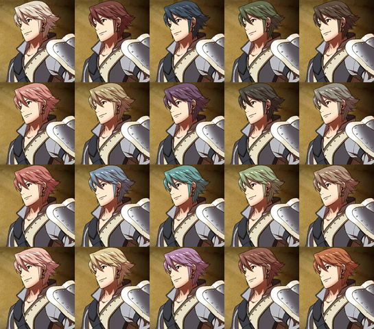 File:Inigo avatar hair.png