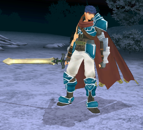 File:FE10 Vanguard (Ike).png