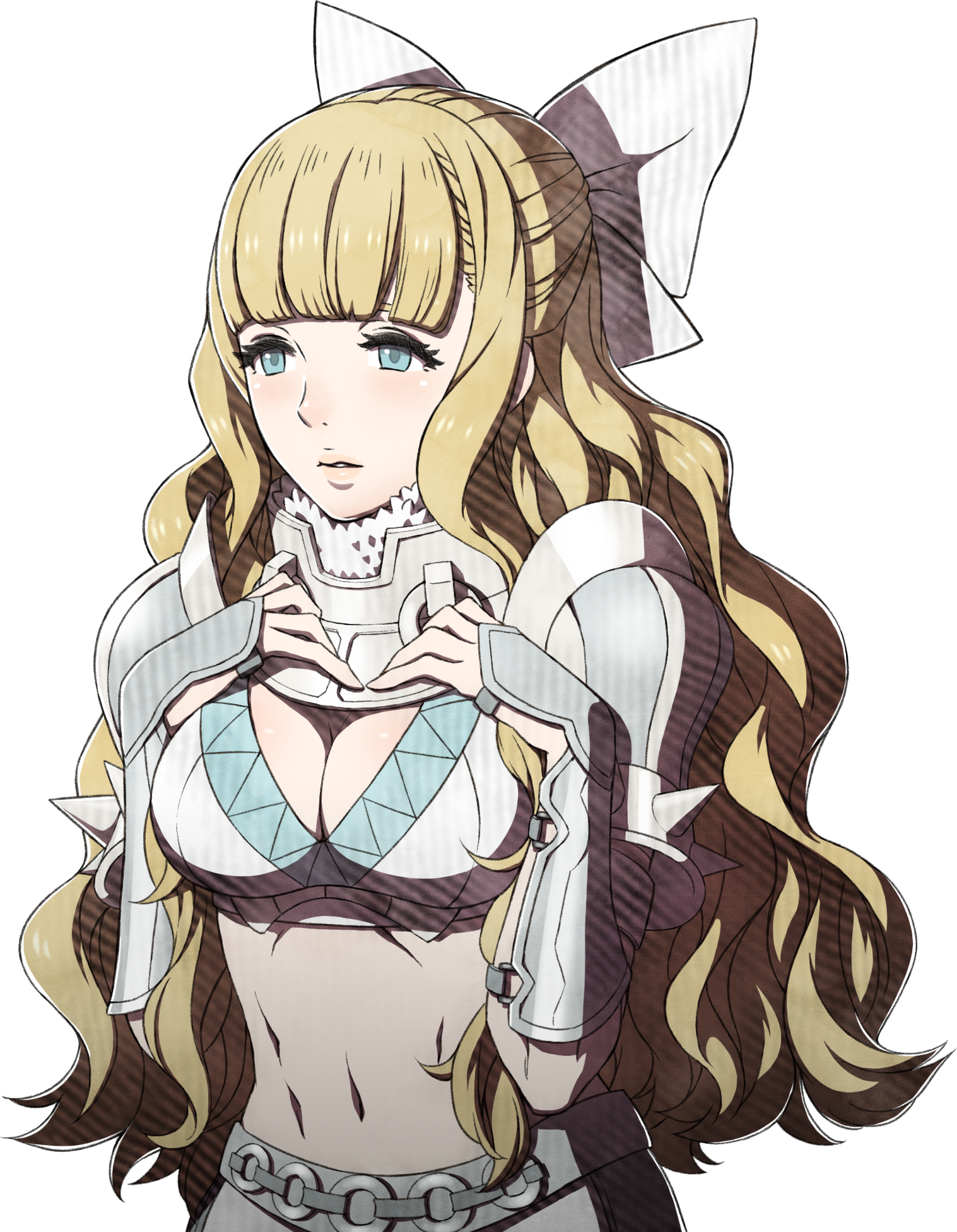 Image result for Fire Emblem Charlotte