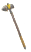 File:Hammer (TS Artwork).png