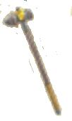 Hammer (TS Artwork)