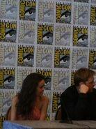 ComicCon2012FireflyPanel9