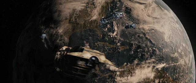 File:Earth fleet.png