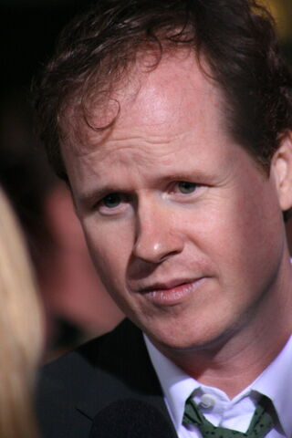 File:Joss Whedon-7551.jpg