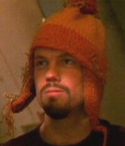File:180px-Jaynes hat.jpg