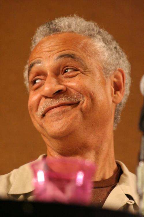 ron glass marine