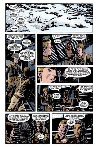 File:Serenity - Downtime first page.jpg