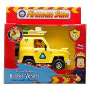271305-Fireman-Sam-Rescue-Vehicle