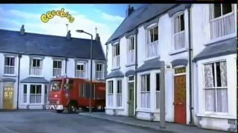 Fireman Sam 5x04 A Real Live Wire-0