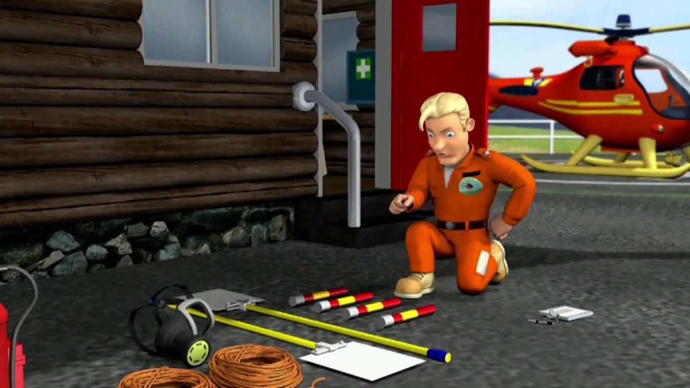 tom thomas fireman sam wiki fandom powered by wikia