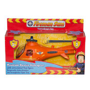271329-Fireman-Sam-Mountain-Rescue-Helicopter