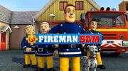 FiremanSamLogoSeries9