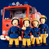 File:Pontypandy Fire Service.jpg
