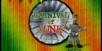 Carnival of Junk