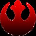 Rebelsymbol.png