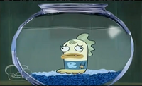 UnnamedFish