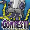 Lawctopus contest