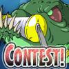 Wrangler contest