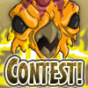 Halloween-hexadecapus contest