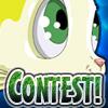Rabbit-contest