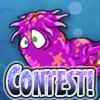 Jellybean-contest