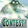 World-ocean-contest