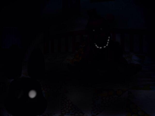 File:Shadows in fnaf 4.jpeg