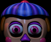 File:BalloonGirl.png