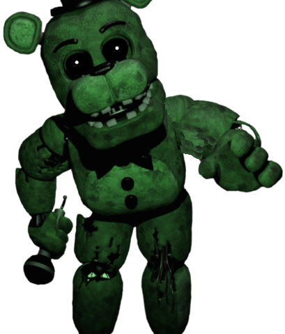 File:SpringFreddy.png