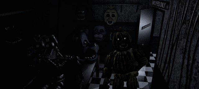 File:Phantom Chica BS.png