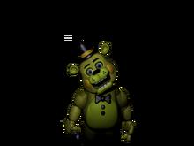 ToyHyper