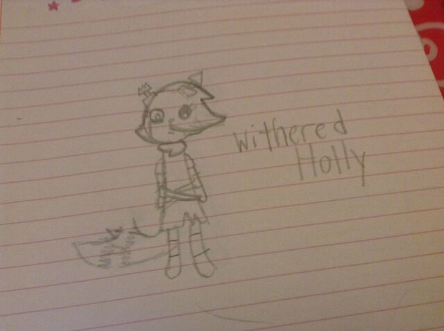 File:Withered Holly.jpg