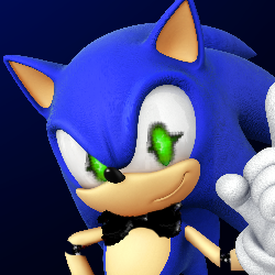 File:Five nights at sonics.png