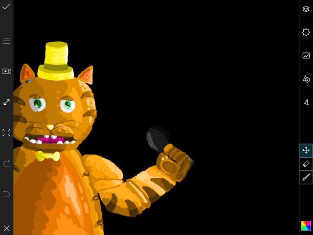 File:Frisky Frycat.png