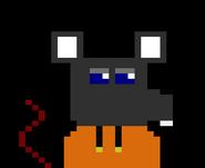 User:Shadowboy192
