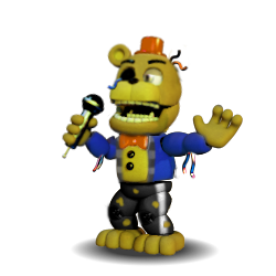 File:Witheredgolbear.png