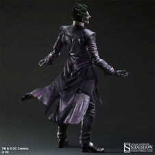 902256-the-joker-arkham-origins-002
