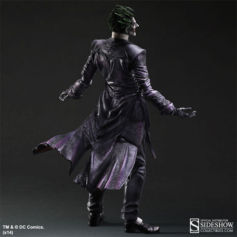 File:902256-the-joker-arkham-origins-002.jpg