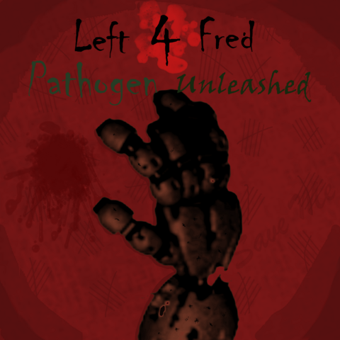 File:Unleashed.png