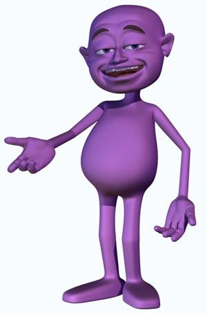 File:AndyD blender purple guy.jpg