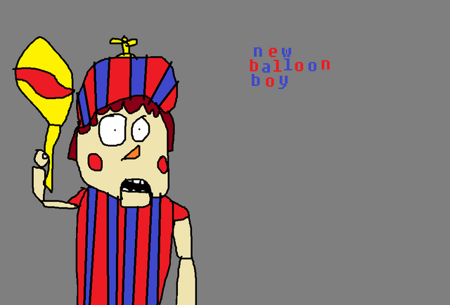 File:New balloon boy.png